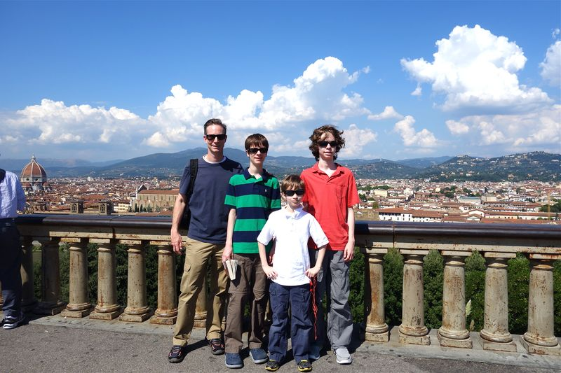 Florence-italy3