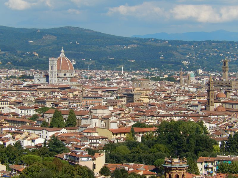 Florence-italy9