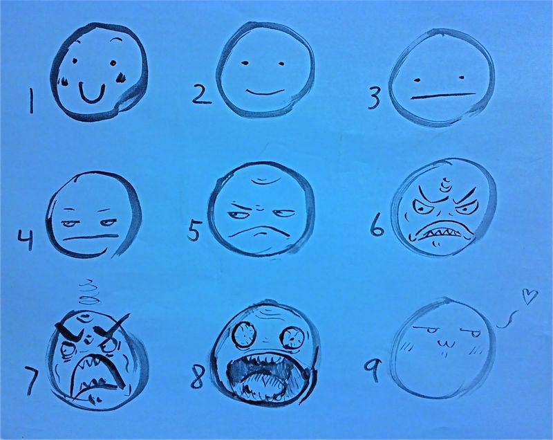 aspergers, facial expression, facial expressions, meltdown, meltdowns