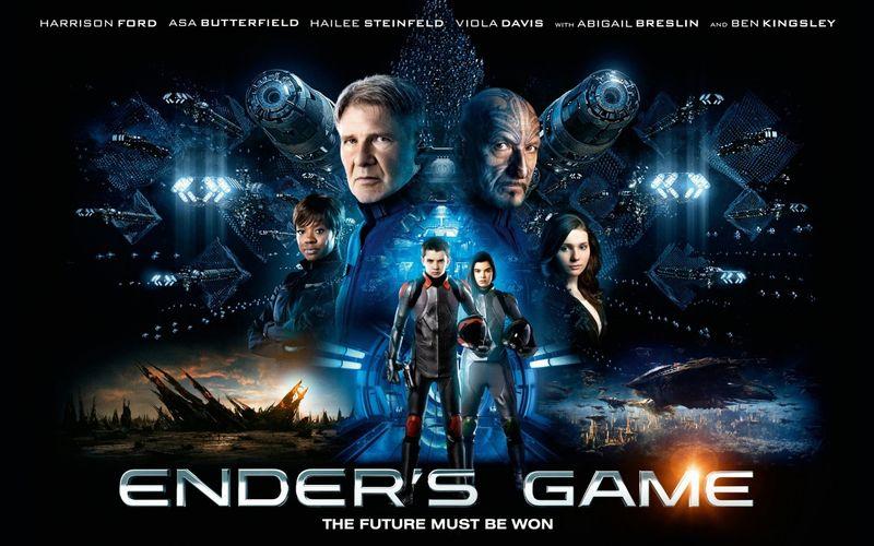 Enders_Game_Movie_2013_Wallpaper