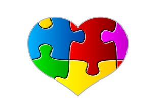 Heart-puzzle-1-jpg
