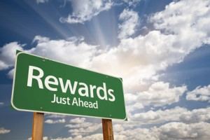 Rewards-300x200
