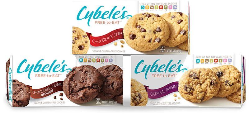 Cookie-top3