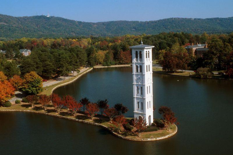 Furman-university