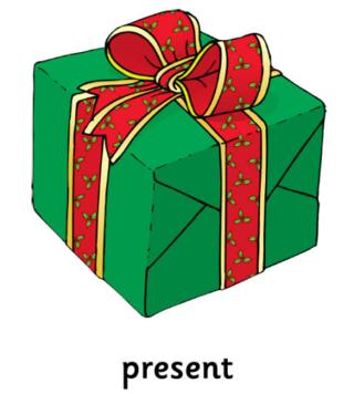 Christmas_present_poster_460_0
